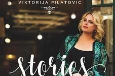 Viktorija.