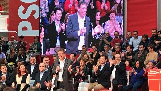 Ximo_Puig-comite_federal-PSOE_EDIIMA20181110_0425_20