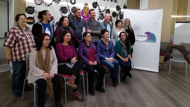componentes-candidatura-Podemos-Marea-Oberta_EDIIMA20181104_0342_19