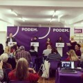 debate-candidatos-Podemos-sede_EDIIMA20181123_0635_4