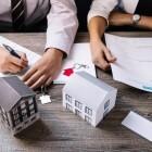 Los bancos esquivarán la sentencia del TS y la reforma hipotecaria subiendo los diferenciales de los intereses