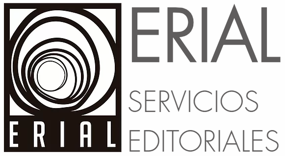 erialeditorial