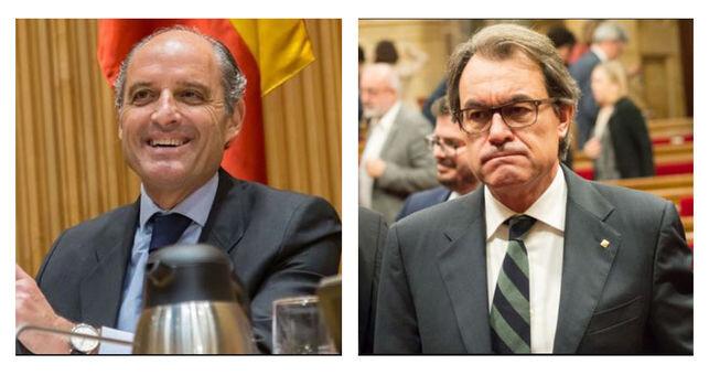 expresidentes-valenciano-Francisco-Camps-Artur_EDIIMA20181120_1037_5