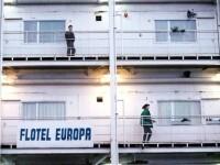 flotel_europa