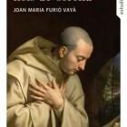 Un ensayo sobre el Cartoixà de Roís de Corella desmiente que fuera una traducción de la Vita Christi