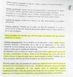 fotonoticia_20181123174517_800 (1)