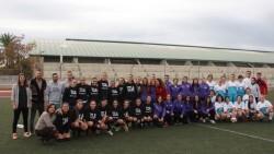 futbol_femenino-Universidad_Alicante_EDIIMA20181114_0898_4