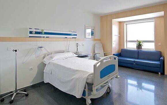 habitaciones_individuales_pacientes_beneficios_27092016_consalud