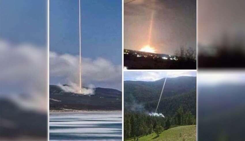 incendios-california-armas-energia-dirigida-850x491