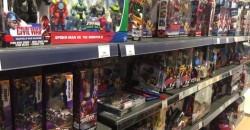 juguetes-780x405