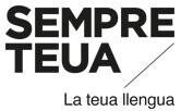 logo_166x102_sempreteua