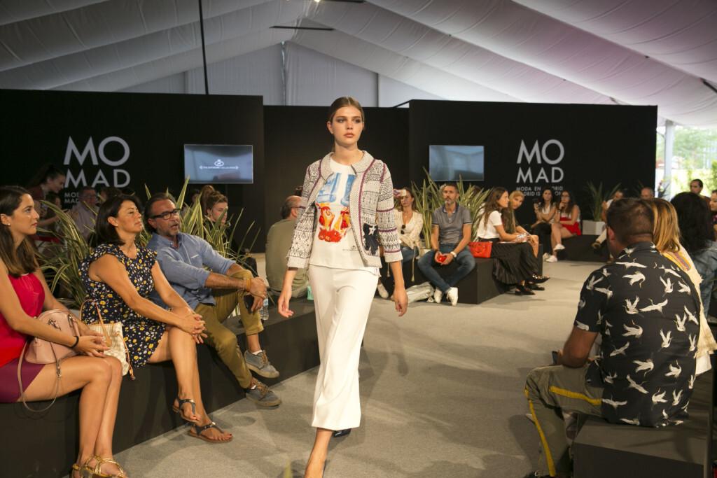 momad-prensa-046