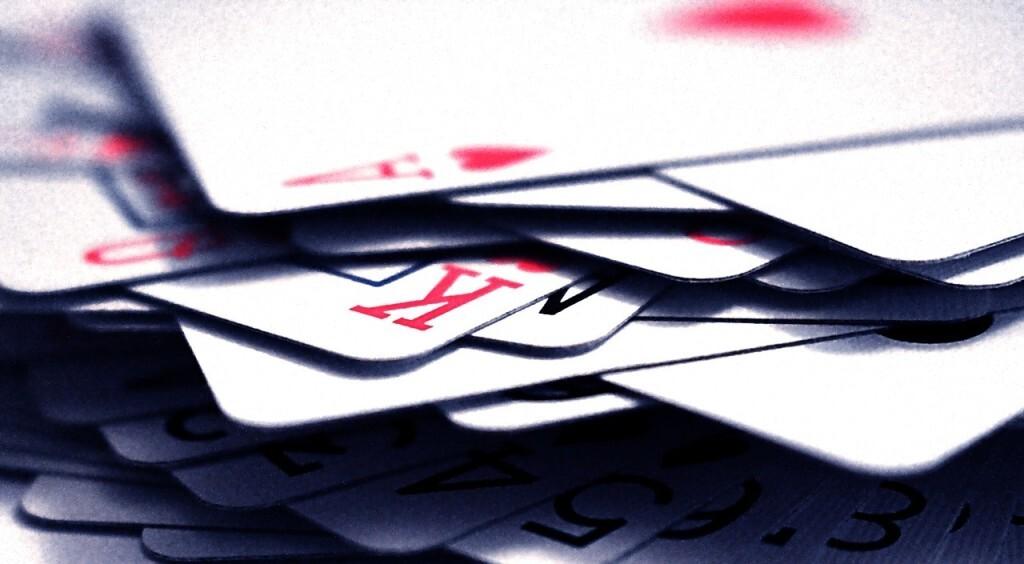 poker-686981_1280
