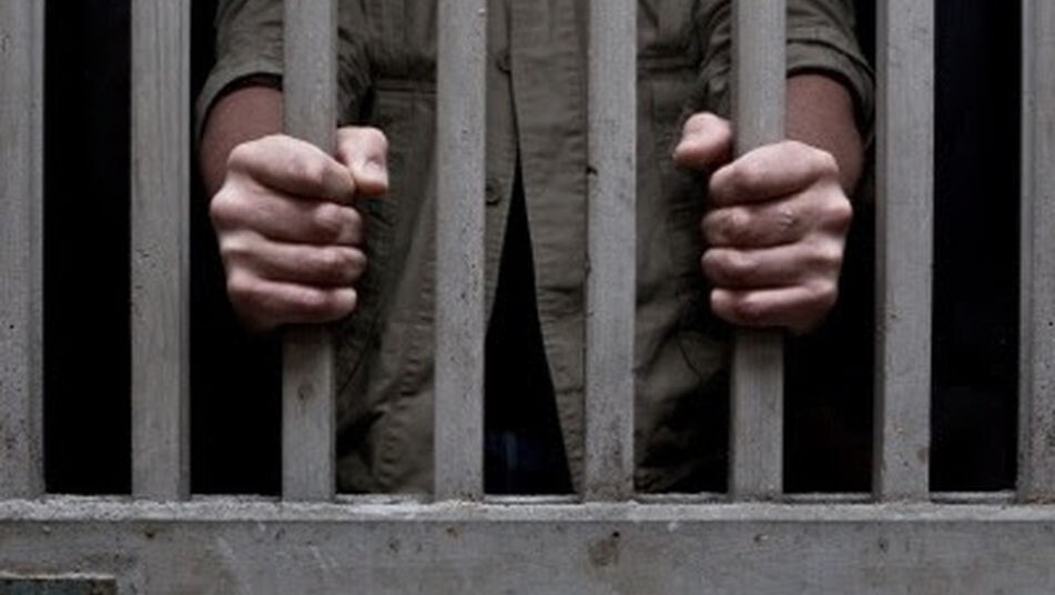 prision-por-violacion