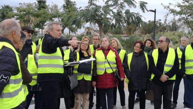 representantes-vecinales-visita-Parque-Central_EDIIMA20181122_0920_4