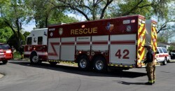 rescue-3252271_960_720