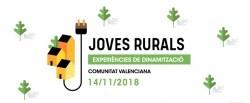 rural_joves-08-14-11-2018