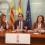 Soler: 'Estas son las cuentas más inversoras de los últimos años para Alicante y sientan las bases para la ampliación del Distrito Digital a Elche y Benidorm'