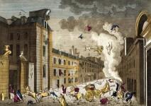 01-bomba-paris-explosion-atentado-napoleon_e39cd3f7_1500x1056