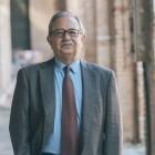 Francisco Zamora,«La nueva legislación subirá el precio de los pisos, es restrictiva»