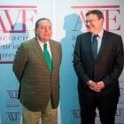 Boluda, decepcionado por la actitud de Pedro Sánchez con los empresarios