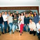 ¿Por qué hacer un retiro empresarial para fin de año con Maite García?