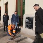 Castelló suma a més de 30 locals d'oci i restauració en la campanya de seguretat viària 'Al volant, zero alcohol'