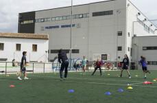 1205 Escoles esportives Nadal 1