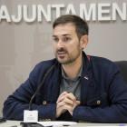 L'Ajuntament millora la qualitat lumínica de l'enllumenament de Ciutat Vella