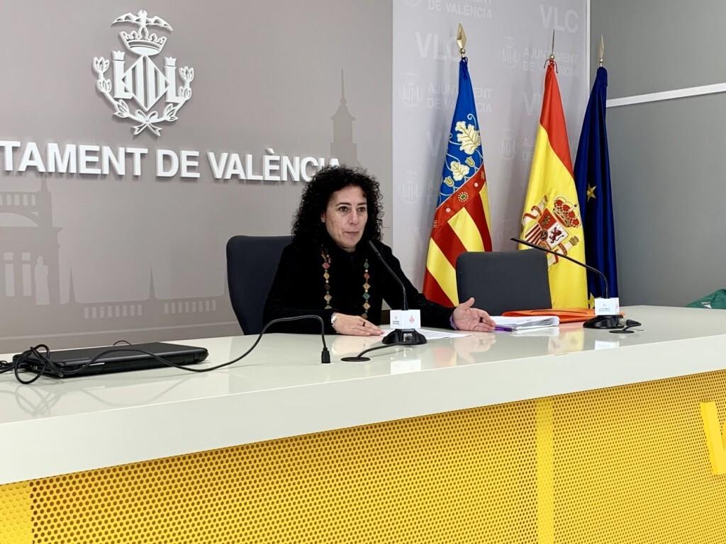 1217 Fábregas Reglament Govern Obert