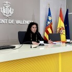 L'Ajuntament presenta un nou reglament de govern obert