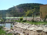 141576_aptos-rurales-el-fresno_0745489001539946131_o