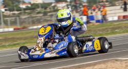 18.12.26_Balance_Formula_Campeones_Lucas_Fluixa (1)