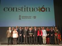 181206_PRE_FOTO_2_Constitucion