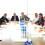 Climent destaca la bona acollida del primer Pla Biennal de Suport al Cooperativisme entre el sector cooperatiu