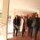 La Generalitat inicia las obras de mejora del grupo de viviendas Bajo Vías de Sagunt con una inversión de más de 700.000 euros
