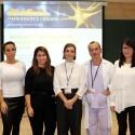 El Hospital La Fe organiza el 'Exchange Program in Parkinson's Disease' con 19 especialistas internacionales en Neurología