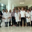 El Hospital La Fe atiende anualmente a cerca de 200 pacientes con tumores neuroendocrinos