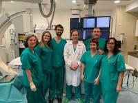 20181127_Foto_NP_Clinico_cardiologia_excelencia