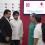 La Diputación reforzará su alianza con Cruz Roja contra la despoblación tras los buenos resultados de la campaña 2018