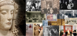 46431295 MAN Museo Arqueológico Nacional 46431295