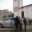 La Diputación consigue consolidar Repoblem como el mayor aliado para revertir la despoblación del interior