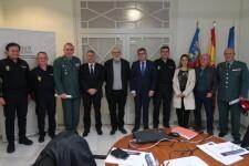 Alcaraz_reunio_delegat_del_Govern