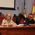 Balance Cuentas Mundial_Carmen Delgado (1)