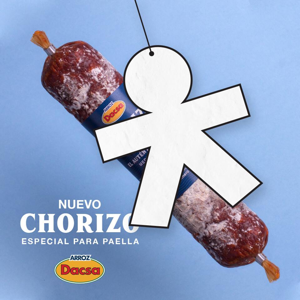 CHORIZO_POST_2
