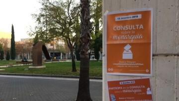 Cartel-anunciando-consulta-UPV_EDIIMA20181213_0730_4