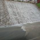 Asivalco trabaja con Aigues de Paterna en el análisis y propuestas de mejora de pluviales en Fuente del Jarro