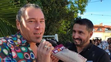 Cata maridaje de cerveza Mascletà con Arroz Premium Camp de Túria 20181201_122906 (19)