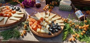 Cata maridaje de cerveza Mascletà con Arroz Premium Camp de Túria 20181201_122906 (3)