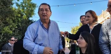 Cata maridaje de cerveza Mascletà con Arroz Premium Camp de Túria 20181201_122906 (31)